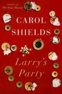 Larrys Party Shields