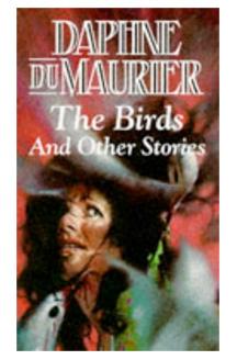 http://www.buriedinprint.com/wp-content/uploads/2010/08/Maurier-The-Birds.jpg