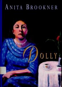 Brookner Dolly