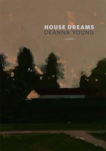 Deanna Young House Dreams