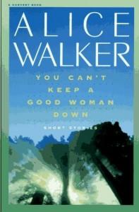 """alice walker nineteen fifty five essay Alice walker essays, everyday use by alice walker essay, the devil and tom walker essay, alice walker essay nineteen fifty five"""" by alice walker."""