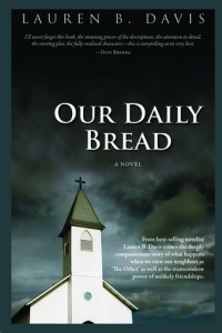 Our Daily Bread Davis