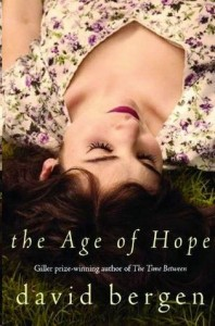 Age of Hope Bergen