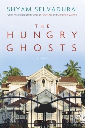 Doubleday - Random House, 2013