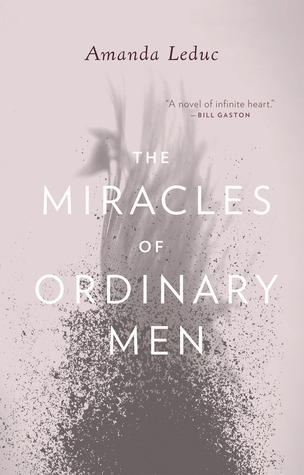 Leduc Miracles Ordinary Men