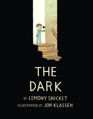 Dark Snicket