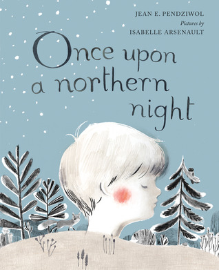 OnceUponNorthernNight