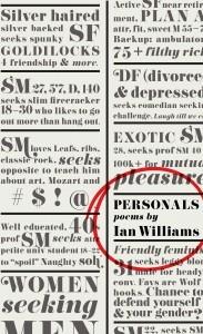 Personals Williams
