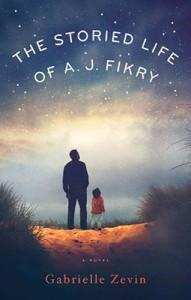 AJ Fikry