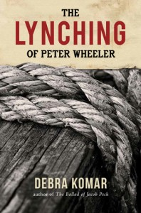 Lynching Wheeler