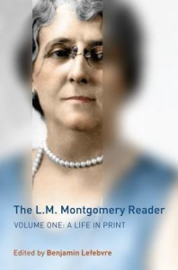 Life in Print Montgomery Reader One