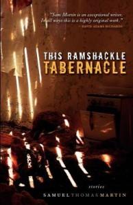 Ramshackle Tabernacle Martin