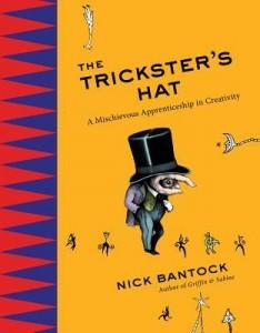 Tricksters Hat Bantock