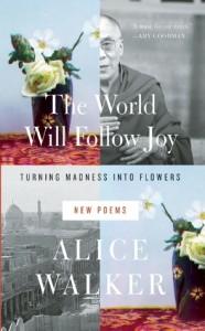 World Follow Joy Walker