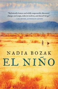 Bozak El Nino