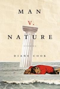 Man Nature Cook