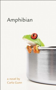 Gunn Amphibian