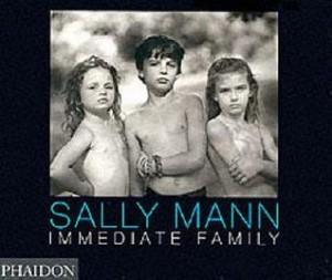 Sally Mann Immediate Family