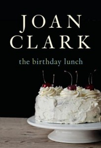 Clark Birthday Lunch