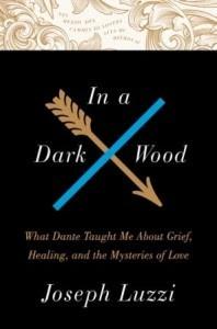 Joseph Luzzi In a Dark Wood