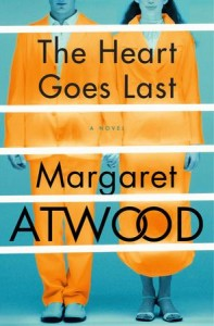 Atwood Heart Goes Last