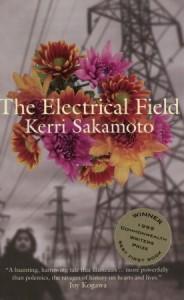 Kerri Sakamoto Electrical Field