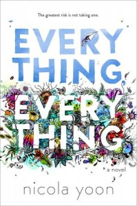 Yoon Everything Everything
