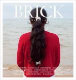 Cover Brick 96 2015