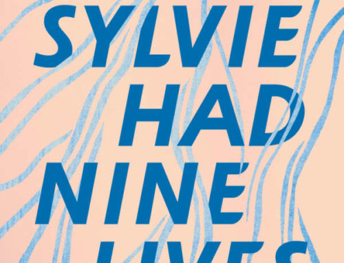 Leona Theis' If Sylvie Had Nine Lives (2020)