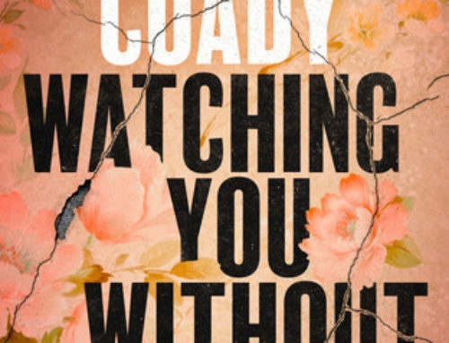 Lynn Coady's Watching You Without Me (2020)