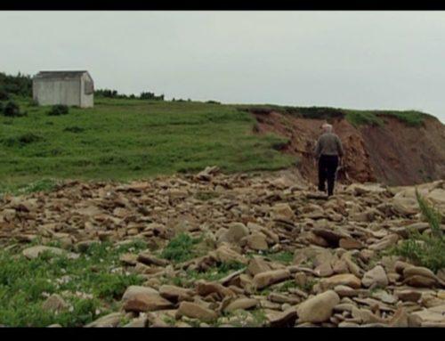 "Alistair MacLeod's ""The Return"" (1971)"